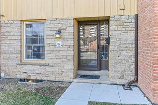 Photo 4: 52 3031 glencrest Road in Burlington: House for sale : MLS®# H4049644