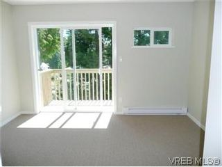 Photo 10: A 2139 Winfield Dr in SOOKE: Sk John Muir Half Duplex for sale (Sooke)  : MLS®# 573219