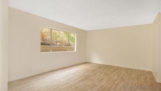 Photo 10: DEL CERRO Condo for sale : 2 bedrooms : 6775 Alvarado Rd #4 in San Diego