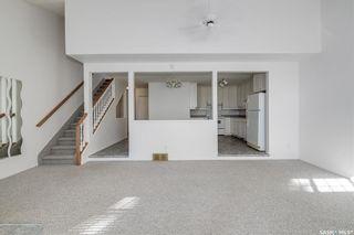 Photo 7: 438 Perehudoff Crescent in Saskatoon: Erindale Residential for sale : MLS®# SK871447