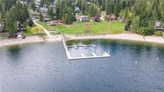 Photo 2: 11 6300 Armstrong Road in Eagle Bay: WILD ROSE BAY ESTATES House for sale (EAGLE BAY)  : MLS®# 10204111