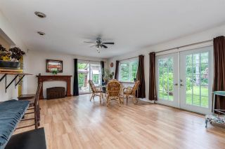 """Photo 26: 3872 ST. THOMAS Street in Port Coquitlam: Lincoln Park PQ House for sale in """"LINCOLN PARK"""" : MLS®# R2588413"""