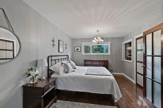 Photo 15: 432 Woodland Crescent SE in Calgary: Willow Park Detached for sale : MLS®# A1147020