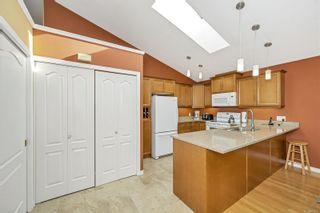 Photo 12: 28 5980 Jaynes Rd in : Du East Duncan Row/Townhouse for sale (Duncan)  : MLS®# 887838