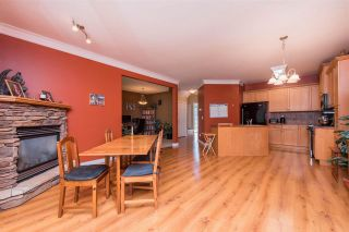 """Photo 16: 32 2088 WINFIELD Drive in Abbotsford: Abbotsford East Townhouse for sale in """"The Plateau at Winfield"""" : MLS®# R2593094"""