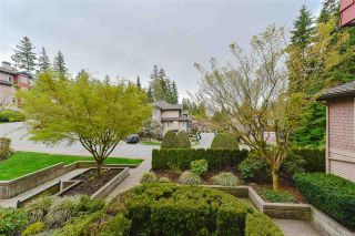"""Photo 12: 202 1144 STRATHAVEN Drive in North Vancouver: Northlands Condo for sale in """"STRATHAVEN"""" : MLS®# R2358086"""