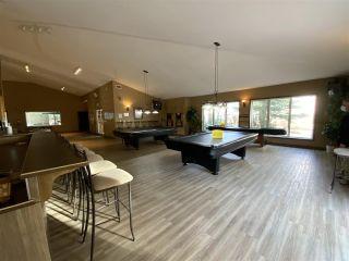 Photo 18: 213 8942 156 Street in Edmonton: Zone 22 Condo for sale : MLS®# E4235755