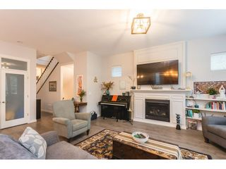 Photo 16: 2668 275A Street in Langley: Aldergrove Langley House for sale : MLS®# R2612158