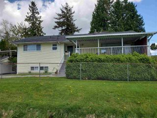 Photo 2: 13763 92 Avenue in Surrey: Bear Creek Green Timbers House for sale : MLS®# R2579129
