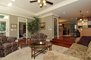 Photo 20: 12366 22nd Ave in South Surrey: Home for sale