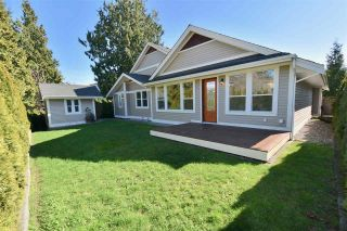 Photo 3: 1970 158A Street in Surrey: King George Corridor House for sale (South Surrey White Rock)  : MLS®# R2444487