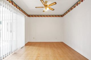 """Photo 19: 19 8078 KING GEORGE Boulevard in Surrey: Bear Creek Green Timbers House for sale in """"Braeside village"""" : MLS®# R2607405"""