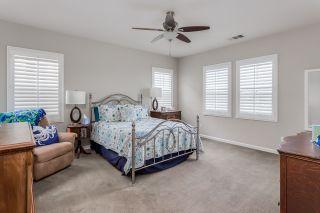 Photo 9: MIRA MESA House for sale : 4 bedrooms : 10951 Vista Santa Fe in San Diego