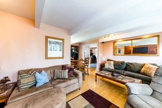 Photo 14: 1495 MOUNTAIN Highway in North Vancouver: Westlynn House for sale : MLS®# R2592266