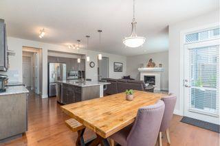 Photo 15: 7736 20 Avenue in Edmonton: Zone 53 House for sale : MLS®# E4255548