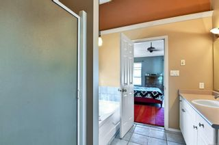 Photo 40: 290 Stratford Dr in : CR Campbell River West House for sale (Campbell River)  : MLS®# 875420