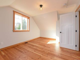 Photo 22: 519 12th St in COURTENAY: CV Courtenay City House for sale (Comox Valley)  : MLS®# 785504