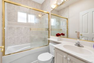 Photo 11: 4318 PRINCE ALBERT Street in Vancouver: Fraser VE House for sale (Vancouver East)  : MLS®# R2362384