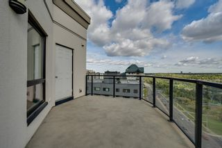 Photo 28: 1103 9707 106 Street in Edmonton: Zone 12 Condo for sale : MLS®# E4263421