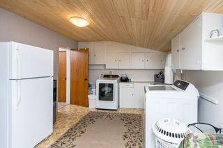 Photo 38: 55147 RGE RD 212: Rural Strathcona County House for sale : MLS®# E4233446