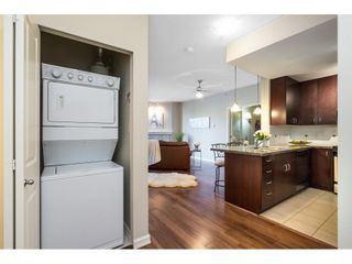 """Photo 19: 207 1551 FOSTER Street: White Rock Condo for sale in """"SUSSEX HOUSE"""" (South Surrey White Rock)  : MLS®# R2615231"""