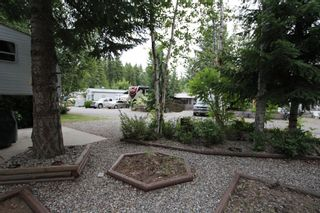 Photo 24: 25 3980 Squilax Anglemont Road in Scotch Creek: Recreational for sale : MLS®# 10083210