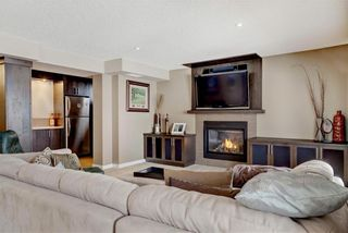 Photo 41: 101 CRANWELL Place SE in Calgary: Cranston Detached for sale : MLS®# C4289712