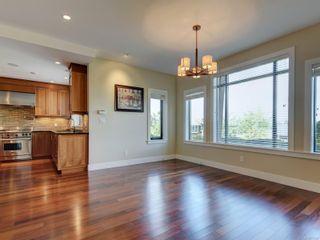 Photo 5: 708 Bossi Pl in : SE Cordova Bay House for sale (Saanich East)  : MLS®# 877928