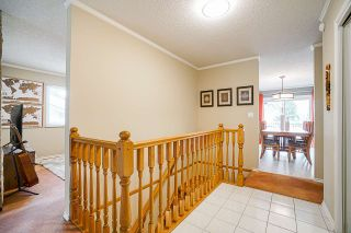 Photo 4: R2547170 - 2719 PILOT DRIVE, COQUITLAM HOUSE