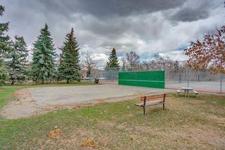 Photo 38: 32 914 20 Street SE in Calgary: Inglewood Row/Townhouse for sale : MLS®# C4236501