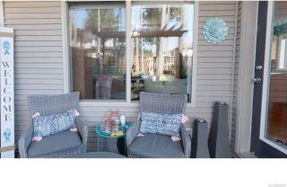 Photo 31: 6151 Clayburn Pl in NANAIMO: Na North Nanaimo Half Duplex for sale (Nanaimo)  : MLS®# 839127