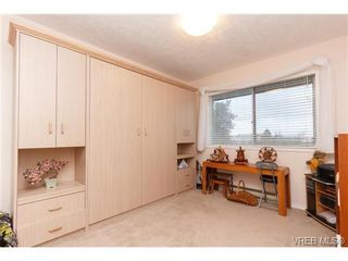 Photo 14: 401 2354 Brethour Ave in SIDNEY: Si Sidney North-East Condo for sale (Sidney)  : MLS®# 719565