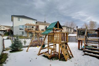 Photo 32: 19 Arbour Stone Close NW in Calgary: Arbour Lake Detached for sale : MLS®# A1051234