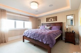 Photo 21: 139 Pickard Bay in Saskatoon: Willowgrove Residential for sale : MLS®# SK849278
