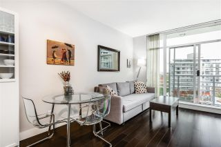 "Photo 5: 710 298 E 11TH Avenue in Vancouver: Mount Pleasant VE Condo for sale in ""The Sophia"" (Vancouver East)  : MLS®# R2420015"