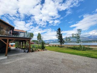 Photo 4: 4392 COY ROAD in Invermere: House for sale : MLS®# 2460410