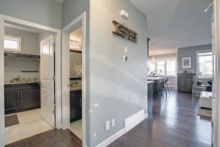 Photo 24: 78 Woodhill Lane: Fort Saskatchewan House for sale : MLS®# E4262191