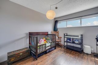 """Photo 14: 208 230 MOWAT Street in New Westminster: Uptown NW Condo for sale in """"HILLPOINTE"""" : MLS®# R2581626"""