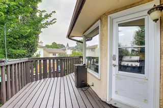 Photo 32: 412 Mckerrell Place SE in Calgary: McKenzie Lake Detached for sale : MLS®# A1130424
