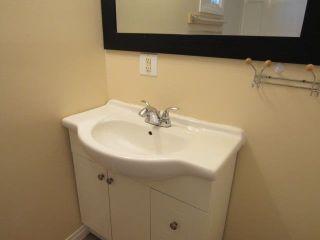 Photo 7: 9301 Morinville Drive: Morinville Townhouse for sale : MLS®# E4251641