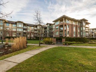 """Photo 19: 307 6268 EAGLES Drive in Vancouver: University VW Condo for sale in """"Clements Green"""" (Vancouver West)  : MLS®# V1039789"""