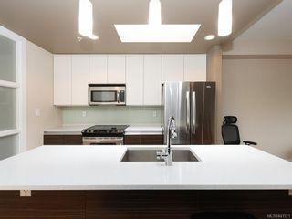 Photo 12: 401 1008 Tillicum Rd in Esquimalt: Es Kinsmen Park Condo for sale : MLS®# 841521