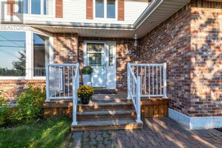 Photo 2: 30 Beer Street in Charlottetown: House for sale : MLS®# 202124833
