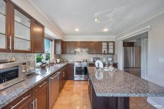Photo 4: 4110 QUESNEL Drive in Vancouver: Arbutus House for sale (Vancouver West)  : MLS®# R2611439