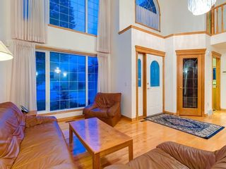 Photo 4: 132 HAMPSHIRE Grove NW in Calgary: Hamptons Detached for sale : MLS®# A1104381