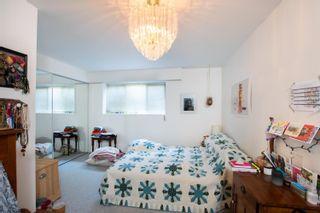 Photo 20: 1190 EHKOLIE Crescent in Delta: English Bluff House for sale (Tsawwassen)  : MLS®# R2609189