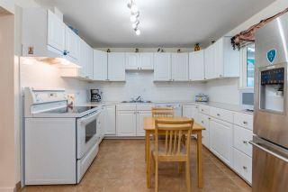 Photo 14: 14166 KINDERSLEY Drive in Surrey: Bolivar Heights 1/2 Duplex for sale (North Surrey)  : MLS®# R2588845