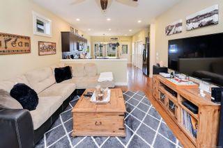 Photo 12: 6844 MARSDEN Rd in Sooke: Sk Broomhill House for sale : MLS®# 866885