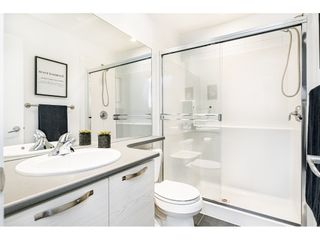 """Photo 10: 305 7428 BYRNEPARK Walk in Burnaby: South Slope Condo for sale in """"The Green"""" (Burnaby South)  : MLS®# R2489455"""