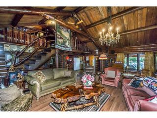 Photo 9: 4493 TOWNLINE Road in Abbotsford: Bradner House for sale : MLS®# R2158453